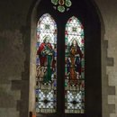 The Whyte Window